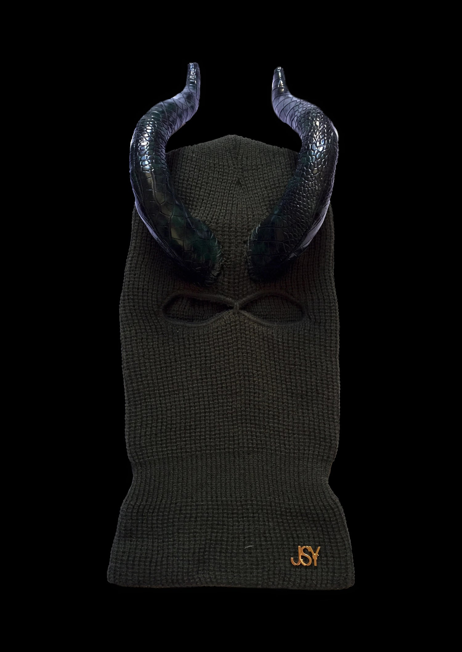 Image of BALACLAVA DRAGON
