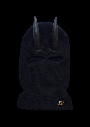 Image of BALACLAVA DAREDEVIL