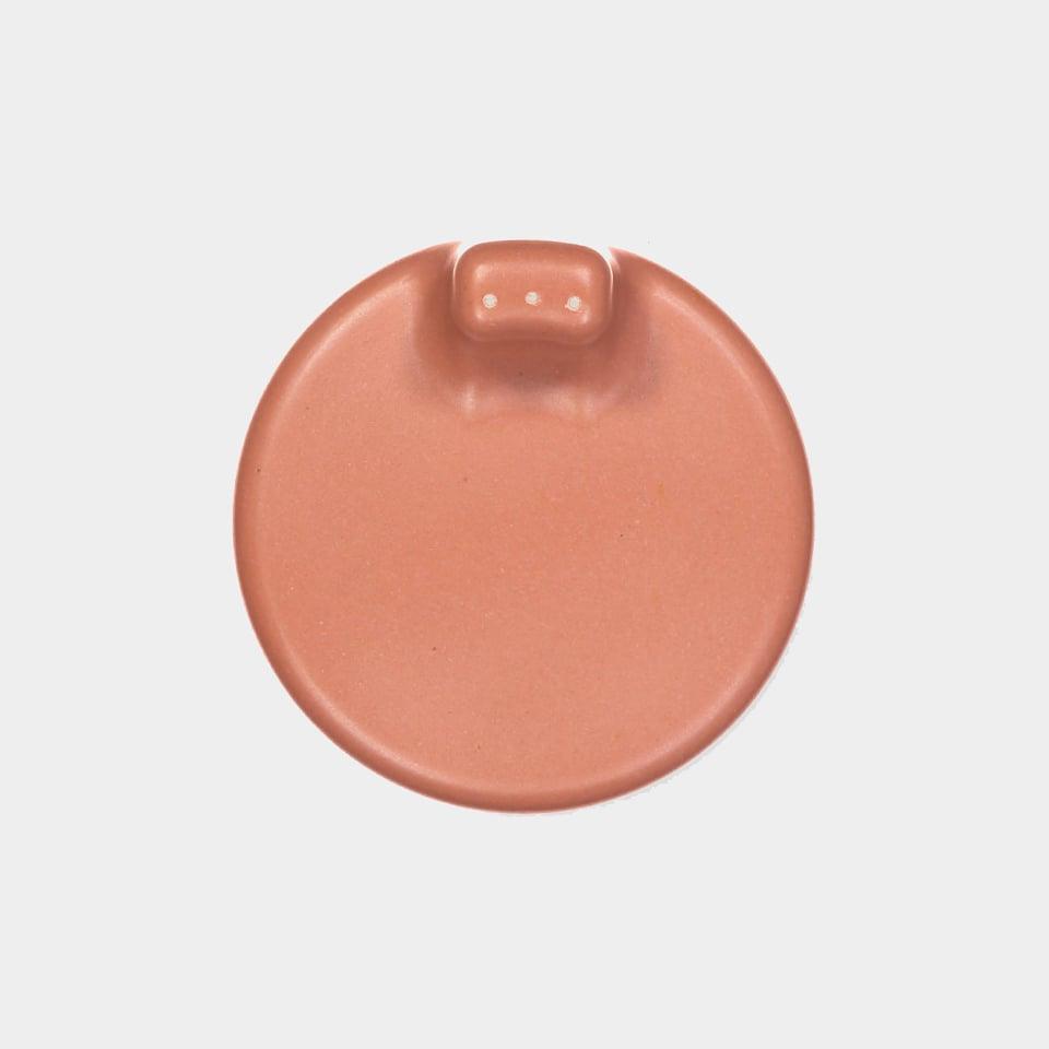 Image of Cink Baby Mug Lid Brick