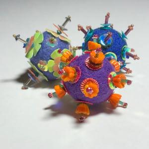 Anti Viral Virus Kit