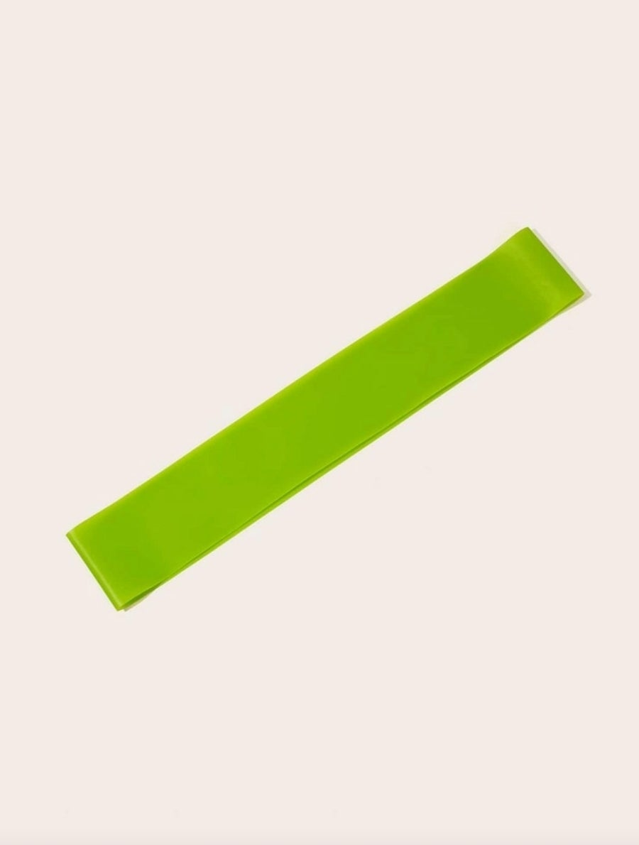 Image of Resistance Band