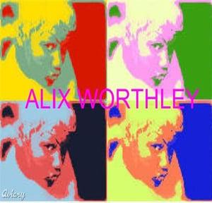 Image of Mp3 Download- Monotone Mixdown