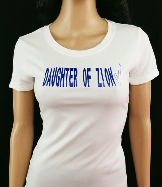 Image of Zion Verified