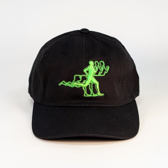 Image of Post Animal Hat