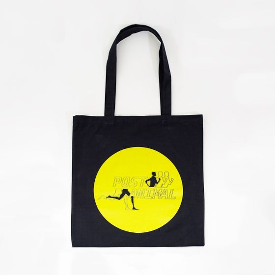 Image of Post Animal Tote