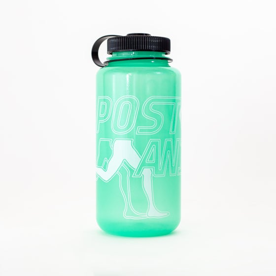 Image of Post Animal Nalgene Water Bottle