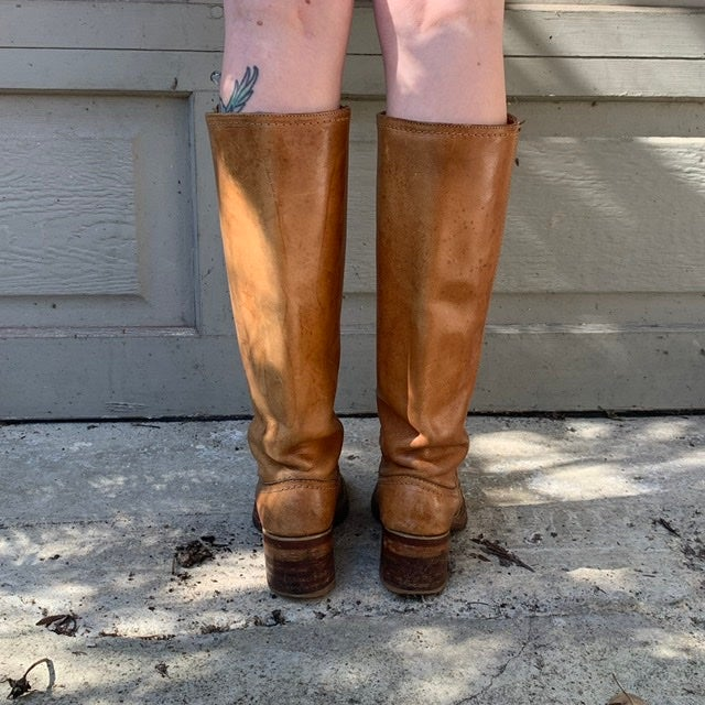 Image of Best Boots Ever