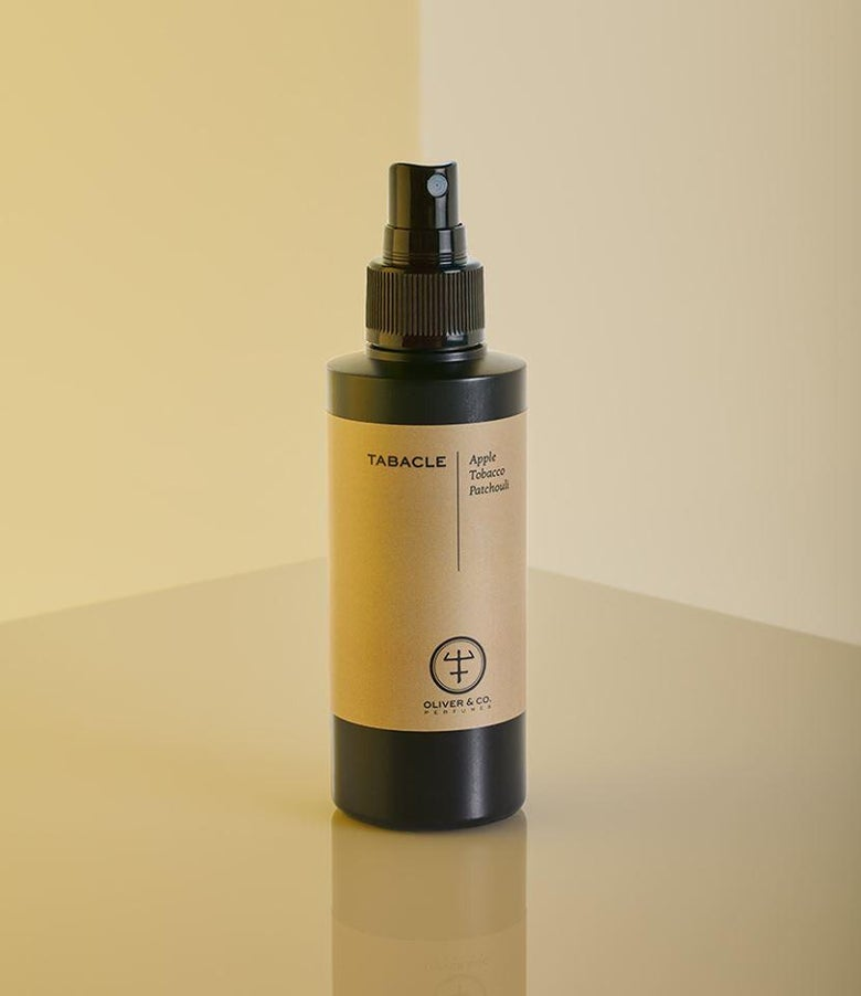 Image of TABACLE ROOM SPRAY