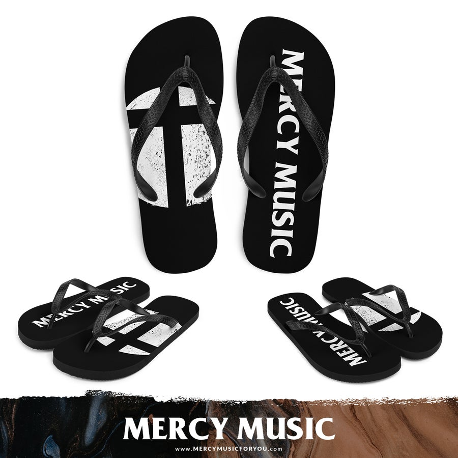 Image of MM Flipflops