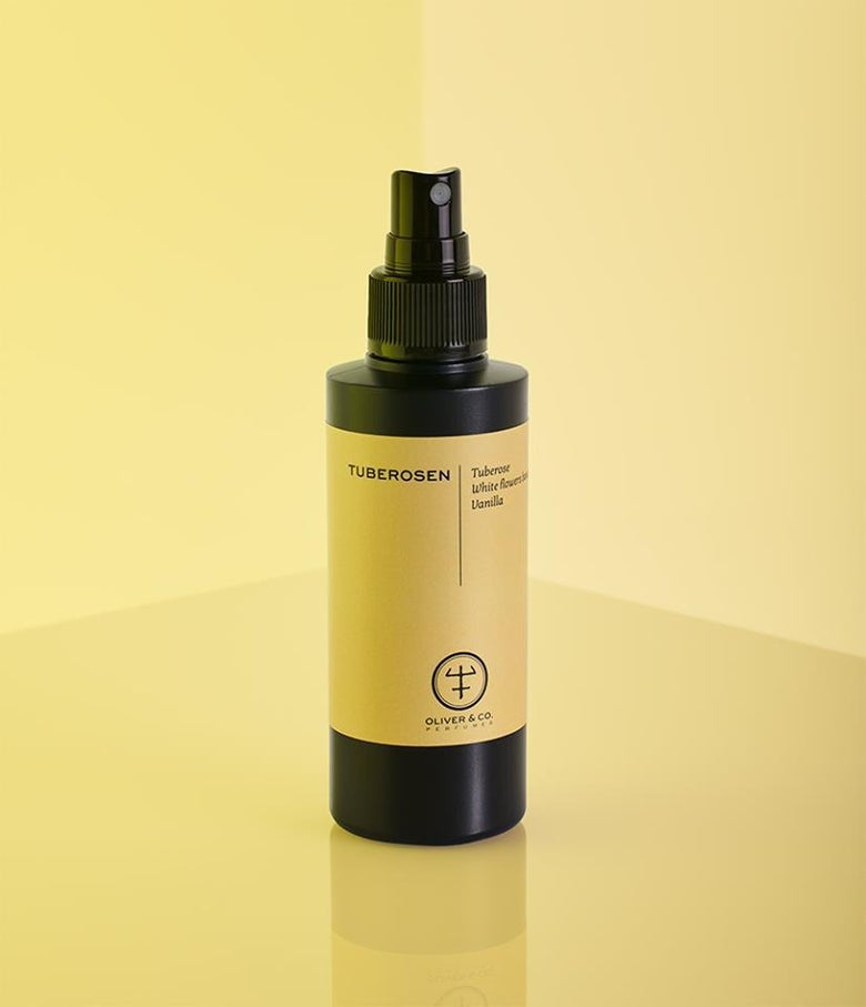 Image of TUBEROSEN ROOM SPRAY