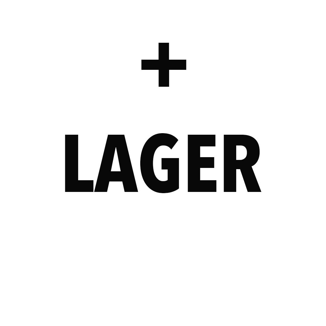 ADD LAGER BEERS