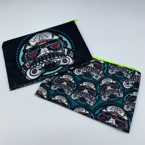 """Image of 6x9"""" Bags Pt 3 (various designs)"""