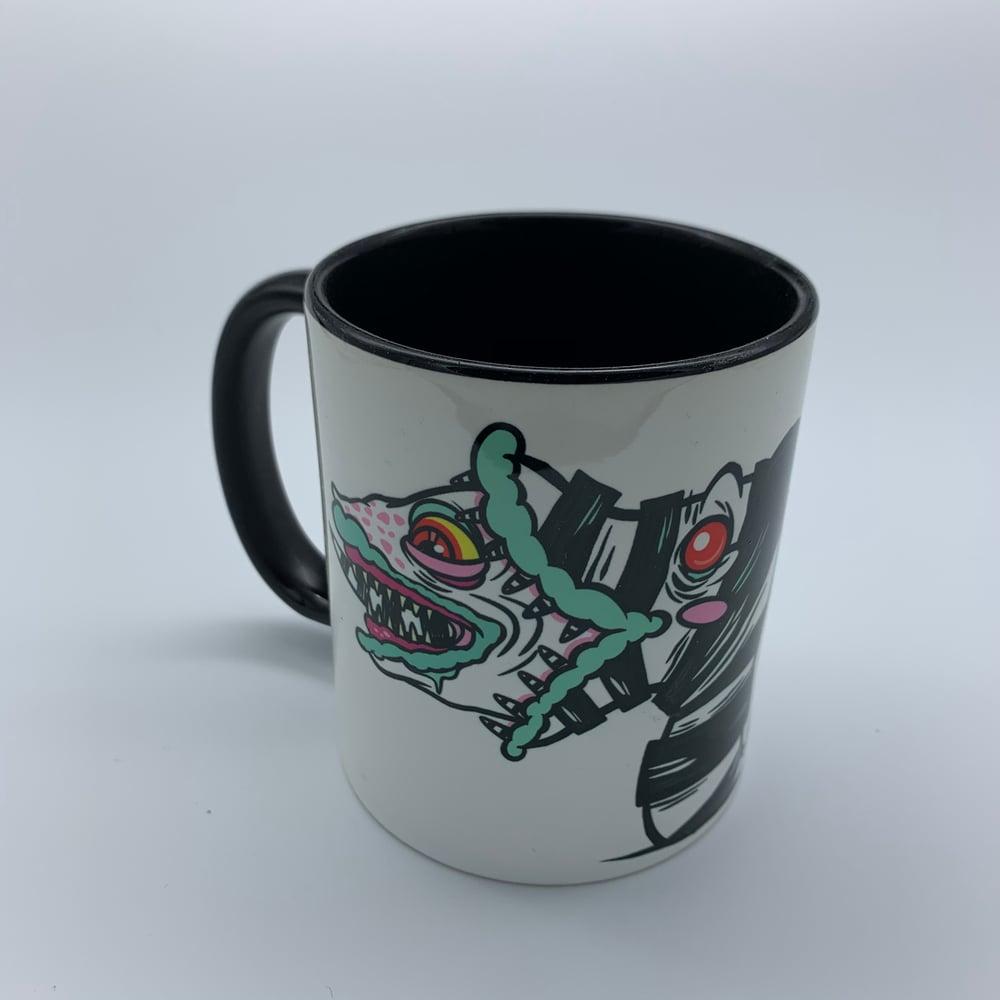 Image of Mugs Pt 1