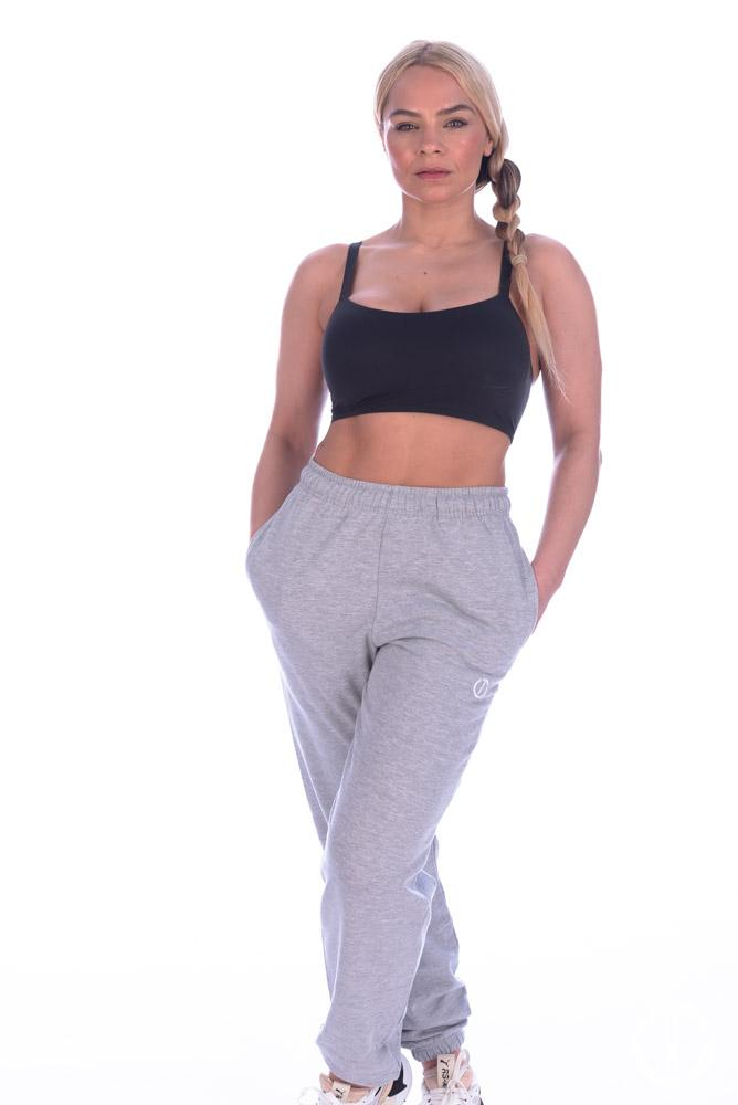 90's Joggers