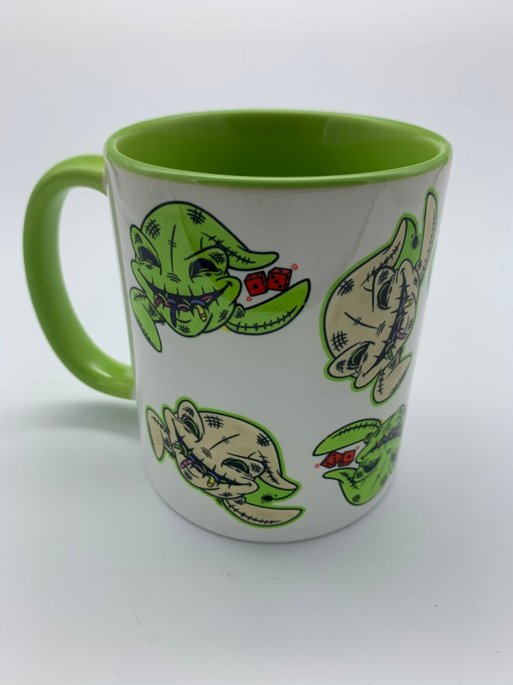 Image of Mugs Pt 2