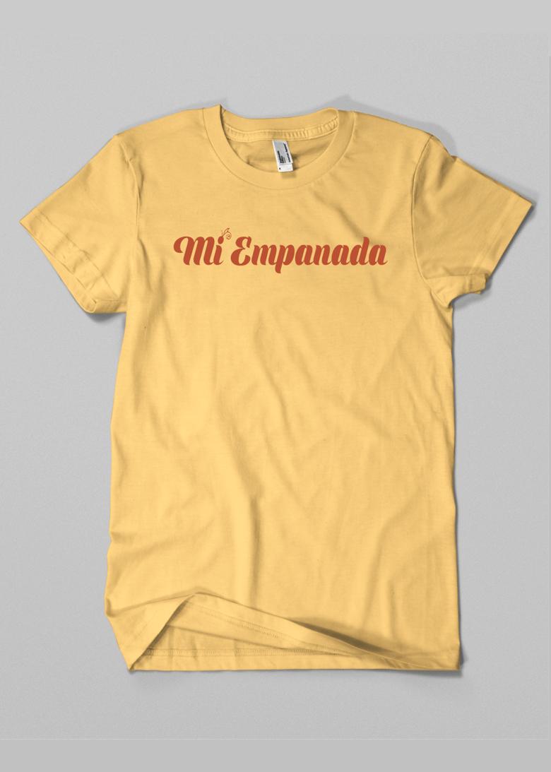 Image of Mi Empanada