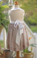 Image 3 of 4T Liberty of London 'Betsy' Sun Dress