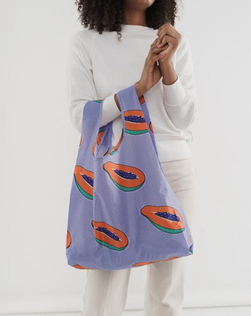 Image of Baggu Reusable bags