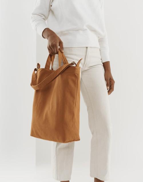 Image of baggu Duck bag