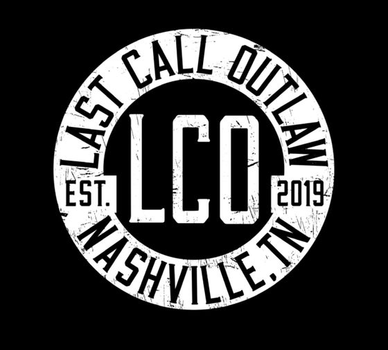 Image of All Merchandise is at lastcalloutlaw.com
