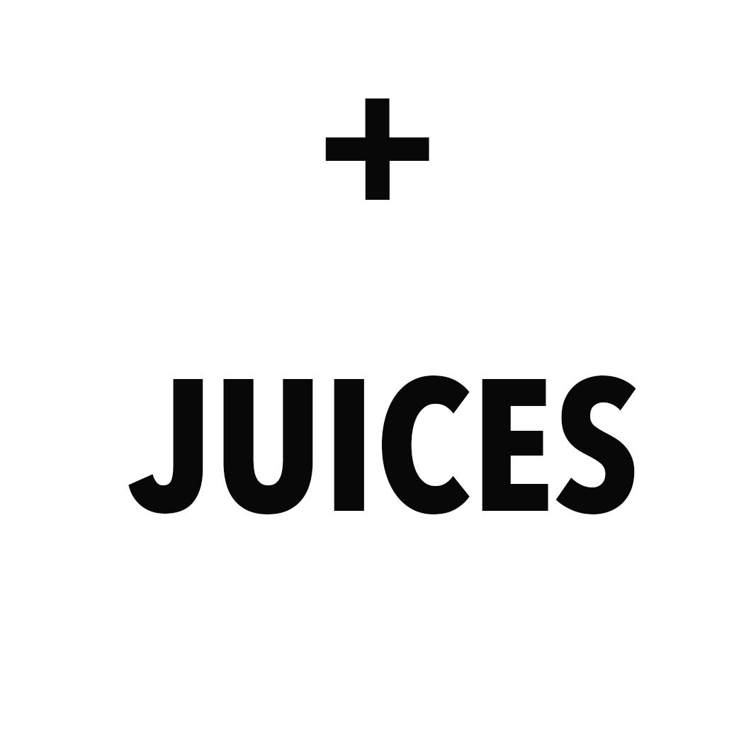 ADD JUICES