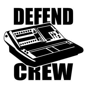 Defend FOH