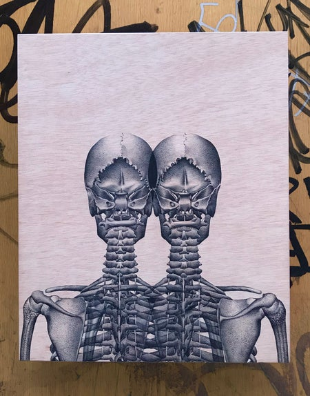 Image of Couple