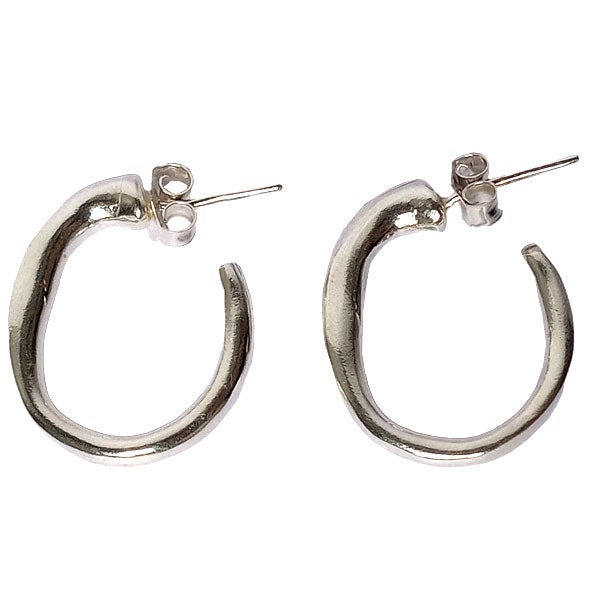 Image of Sally hoops