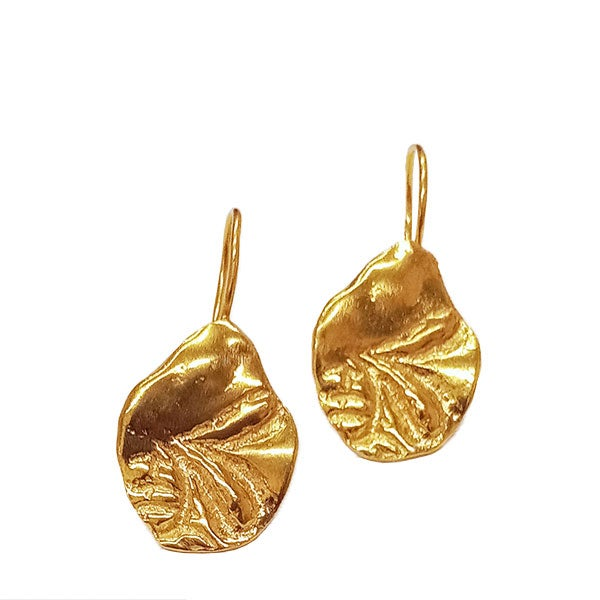 Image of María Earrings
