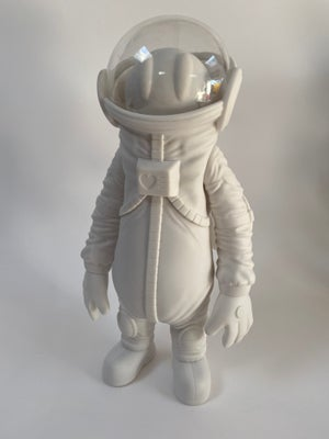 Image of SPACE CADET 4 Pack.