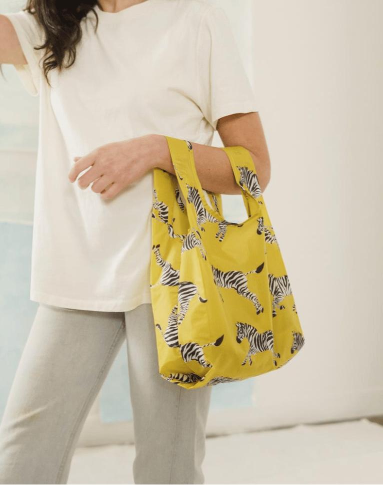 Image of Baby baggu reusable bag