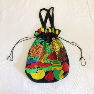 Image of Pina Beaded Bag