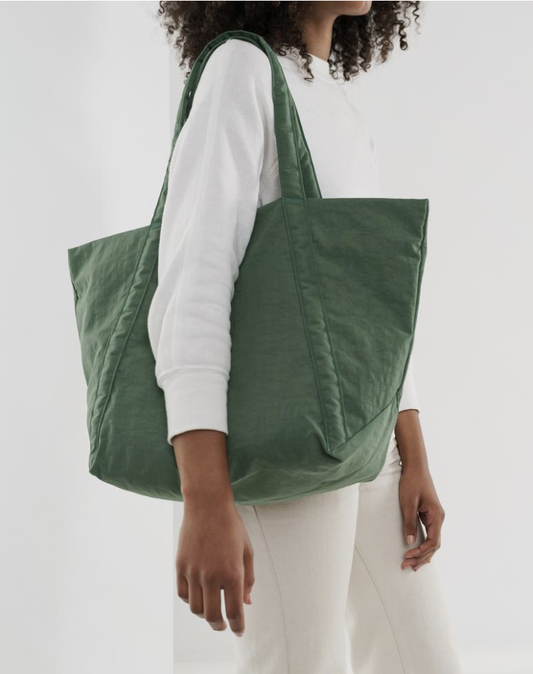 Image of Baggu Cloud bag