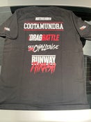 "Image of 2020 Motive Airport Events ""Cootamudnra""  T-Shirt"