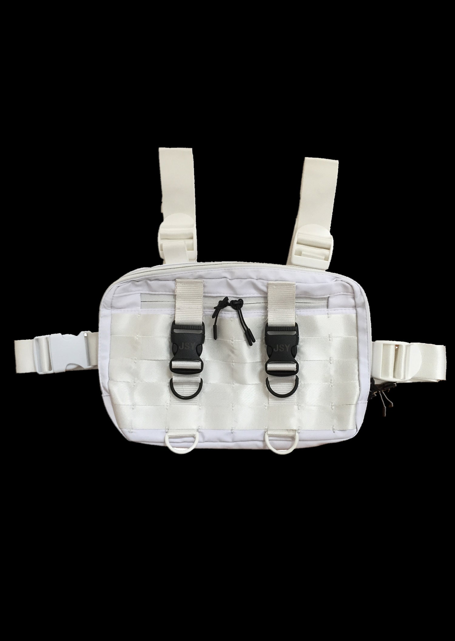 Image of CHEST RIG STORM