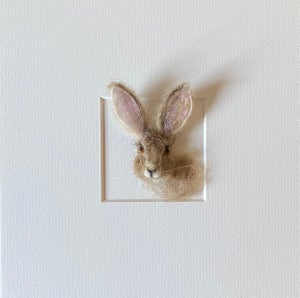 Image of Sophie Hare