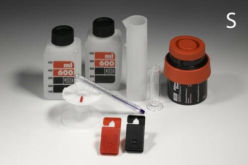 Image of Jobo 1500 Lab Kits (S, M, L)