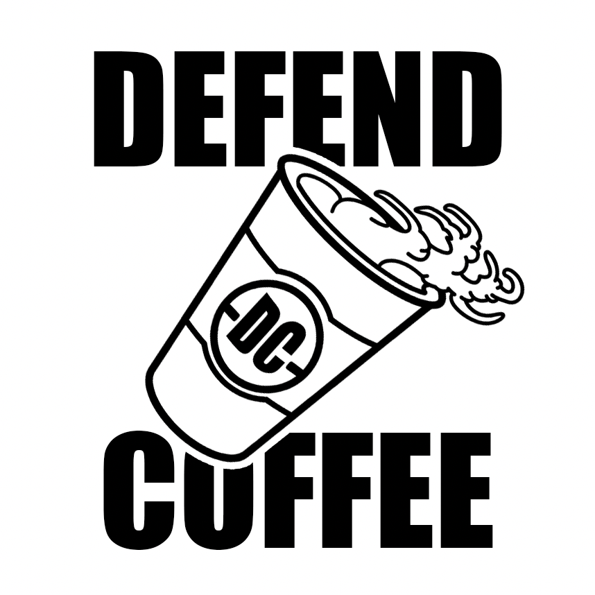Defend Coffee