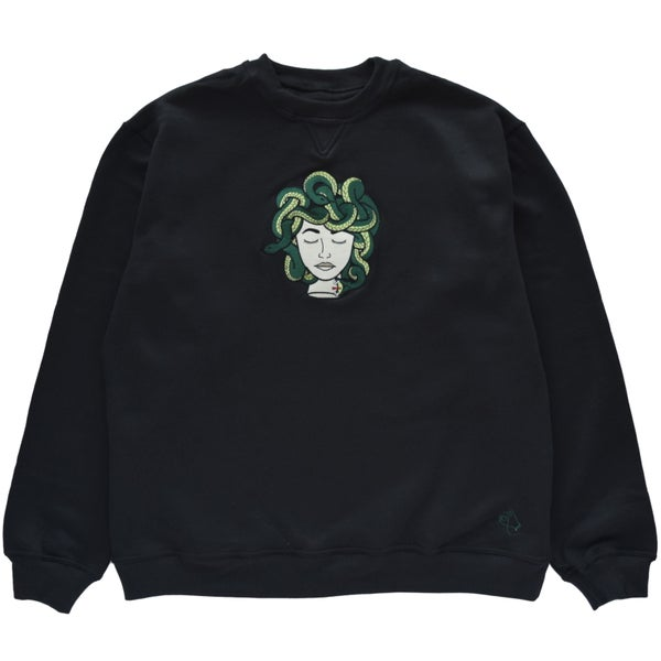 Image of Medusa Sweater