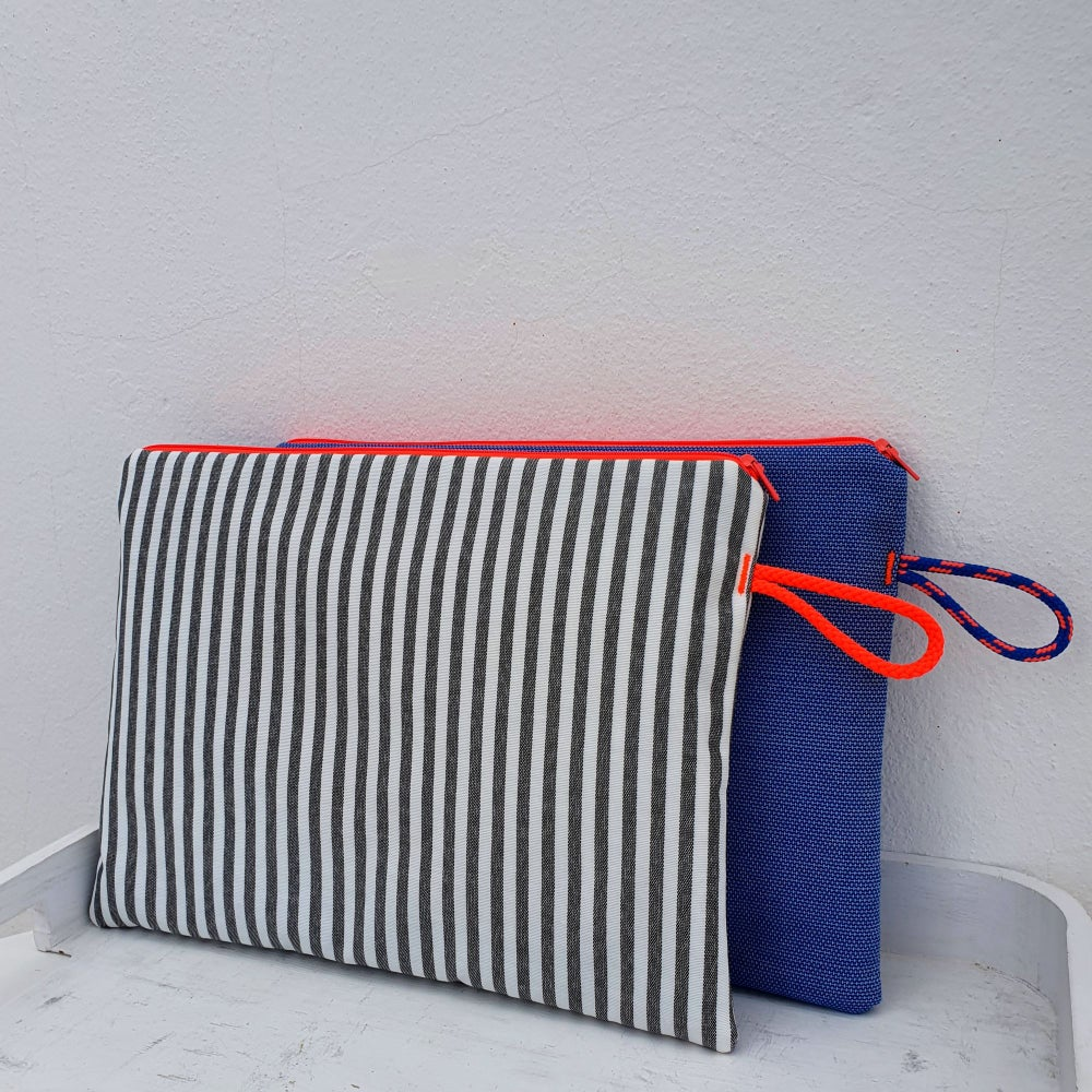 Image of I Pad Cases 13 inch