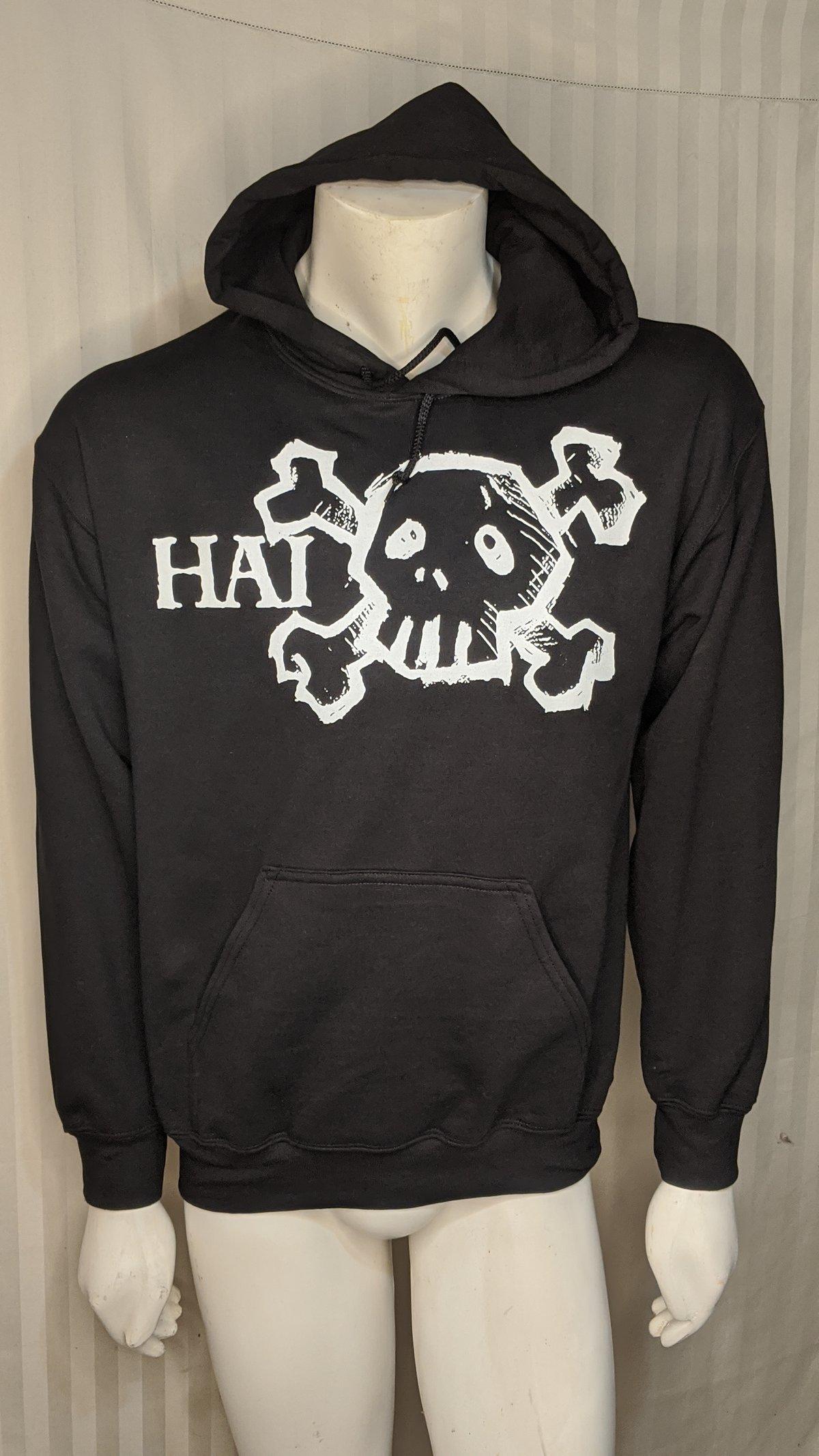 Image of HAI Limited Hoodie