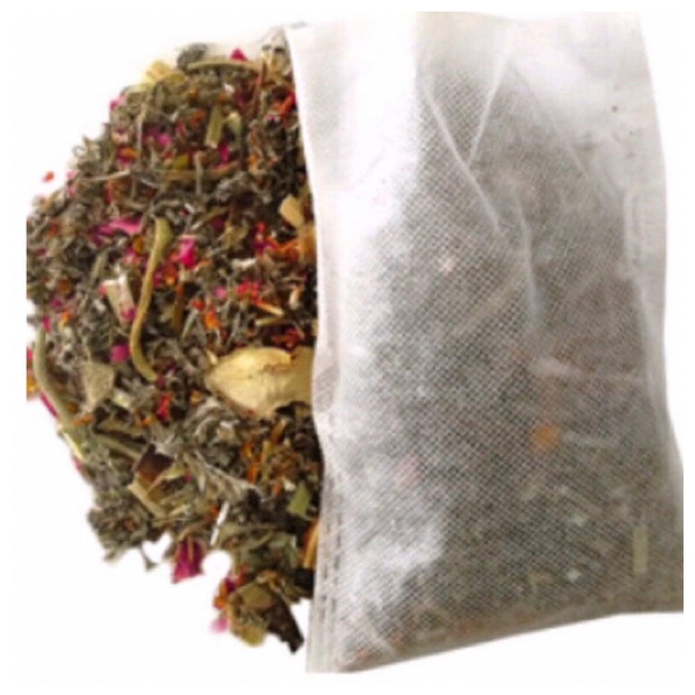 Image of B.K Yoni Herbs