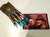 """Image of Special Needle """"Glove Stimulation"""" deal #2"""