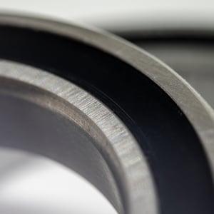 Image of Crupi Rhythm Wheel Ceramic Bearing