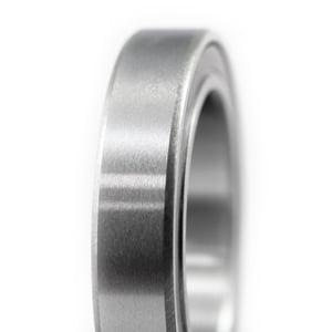 Image of Mavic Wheel Ceramic Bearing Set (2015 onward)