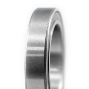 Image of Tune Hub Ceramic Bearing Set