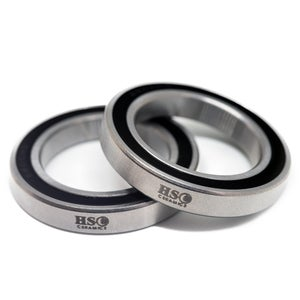 Image of Ceramic BB90 Road Bottom Bracket