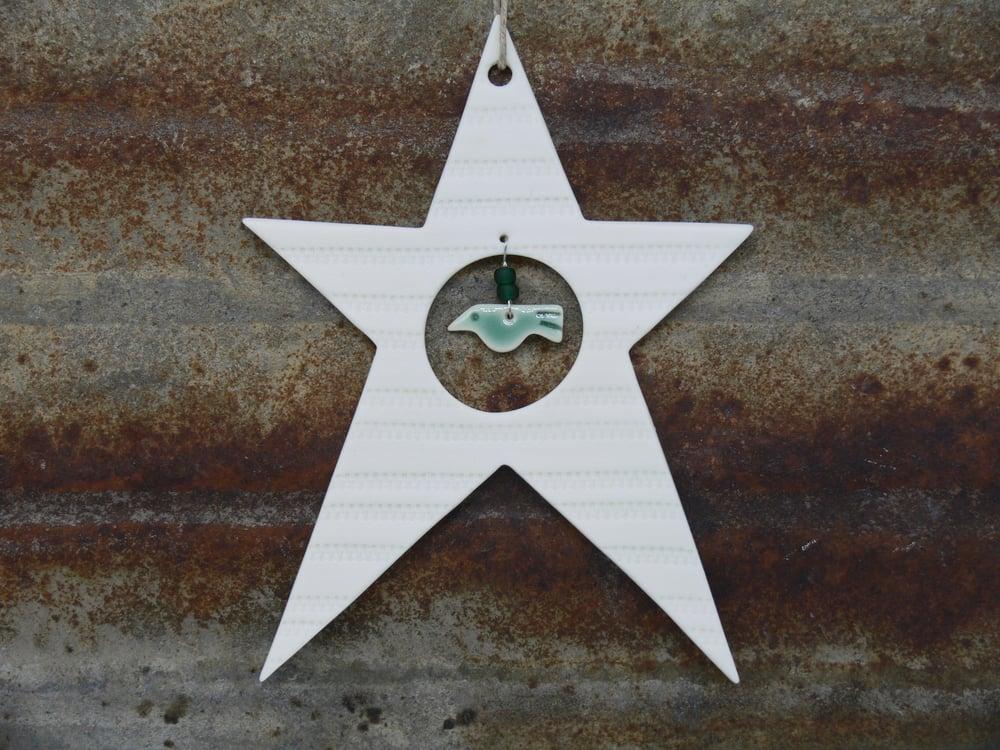 Image of Christmas Star