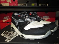 "Diadora N9000 x CNCPTS ""Rat Pack"" *PRE-OWNED* - FAMPRICE.COM by 23PENNY"