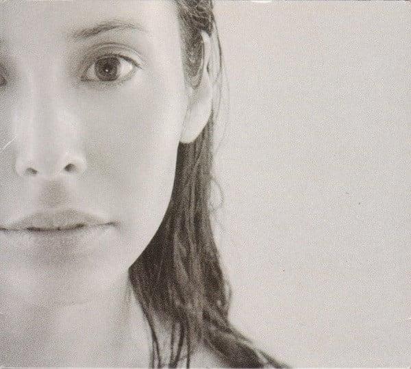 Image of Nerina Pallot – Dear Frustrated Superstar - Sampler *RARE* Signed